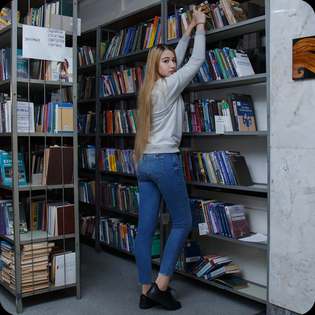 MAVI - мировой бренд джинсовой одежды