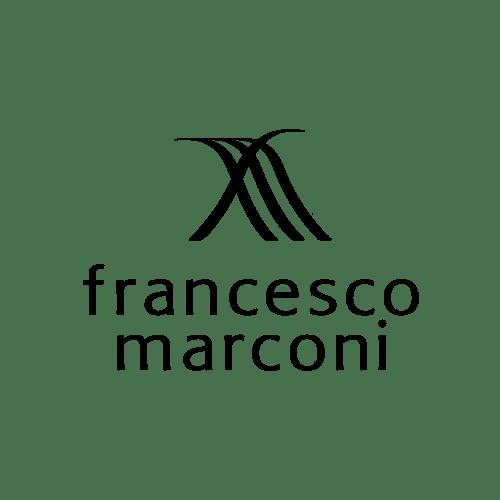 Francesco Marconi